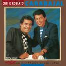 Familiarmente/Cuti & Roberto Carabajal