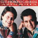 Azuquita/Cuti & Roberto Carabajal