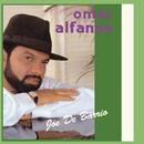 Joe de Barrio/Omar Alfanno