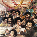 Hard Not to Like It/Archie Bell & The Drells