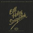 Bill Haley's Scrapbook/Bill Haley & The Comets