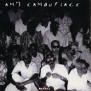 Camouflage/Amy Search