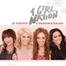 A Very 1 Girl Nation Christmas/1 Girl Nation