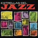 Estrellas del Jazz/Estrellas del Jazz
