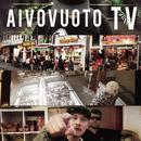 TV feat.Pietari/Aivovuoto