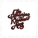 The Amazing Rhythm Aces/The Amazing Rhythm Aces