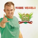 20 Goue Treffers/Robbie Wessels