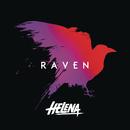 Raven/HELENA
