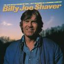 I'm Just an Old Chunk of Coal...But I'm Gonna Be a Diamond Someday/Billy Joe Shaver