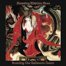 Burning the Ballroom Down/The Amazing Rhythm Aces
