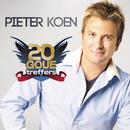 20 Goue Treffers/Pieter Koen
