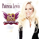 20 Goue Treffers/Patricia Lewis