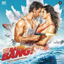 Bang Bang (Original Motion Picture Soundtrack)/Vishal & Shekhar