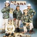 Dos Acordeones/Los Cachos