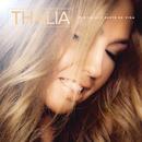 Por Lo Que Reste de Vida/Thalía