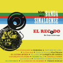 """Bailando Con la Banda """"El Recodo""""/Banda Sinaloense el Recodo de Cruz Lizárraga"""