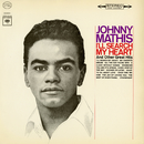 I'll Search My Heart/Johnny Mathis
