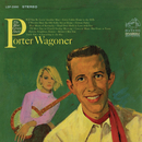 The Blue Grass Story/Porter Wagoner
