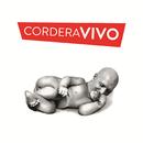 Cordera Vivo (En Vivo)/Gustavo Cordera
