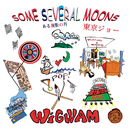 Some Several Moons/Wigwam