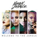 Welcome to the Jungle/Neon Jungle
