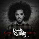 Davide Shorty/Davide Shorty