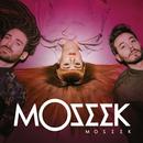 Moseek/Moseek