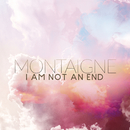 I Am Not an End/Montaigne