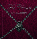 The Closure/Kyung Hyun