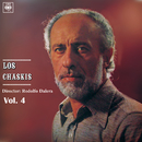 Los Chaskis, Vol. 4/Los Chaskis
