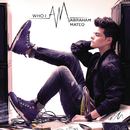 Who I Am/Abraham Mateo