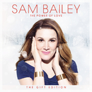 The Power of Love (The Gift Edition)/Sam Bailey