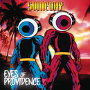 Someday (Radio Edit)/Eyes of Providence