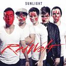 Sunlight/RedWolf