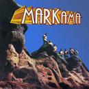 Markama/Markama