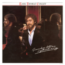 Somewhere Between Right and Wrong/Earl Thomas Conley