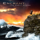 The Great Divide/Enchant