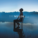Le chagrin/Christophe Willem