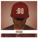 Prefácio/D8