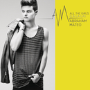 All the Girls (La La La)/Abraham Mateo