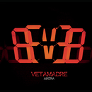 Ahora/Vetamadre