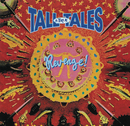 Revenge!/Tall Tales & True
