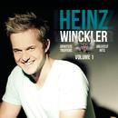 Grootste Treffers / Greatest Hits, Vol. 1/Heinz Winckler