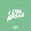 Try/1 Girl Nation