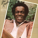 Let Me Be Good to You/Lou Rawls