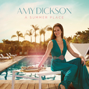 A Summer Place (Remix) (Remix)/Amy Dickson