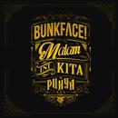 Malam Ini Kita Punya/Bunkface