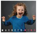 Mind/Macbeth