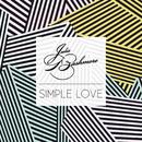 Simple Love feat.J'Danna/Julio Bashmore
