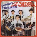 Cumbias y Norteñas/Los Temerarios